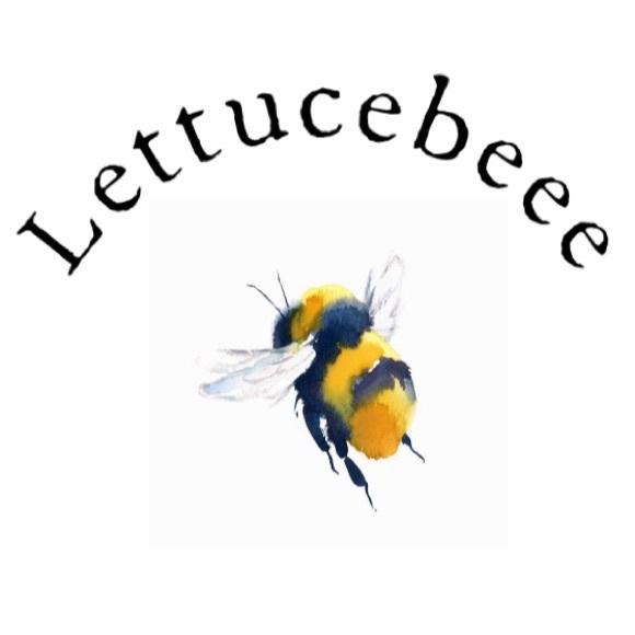 lettucebeee